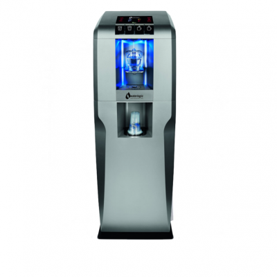 Waterlogic Waterlogic 4 Freestanding Water Dispenser