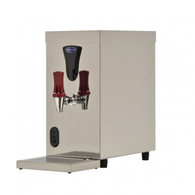 AA First 1000C Water Boiler