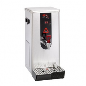 AA First 1200L Water Boiler