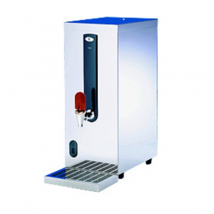 AA First 1500 Water Boiler