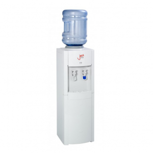 AA First Jazz 1000 Freestanding Bottled Water Machine