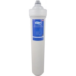 Hydro+ Scale Removal System (Medium)
