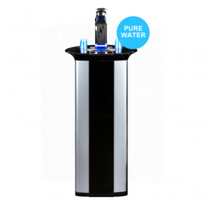 Borg & Overstrom B5 Pure Freestanding Water Dispenser