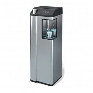 Cosmetal Aquality Freestanding Water Dispenser