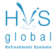 HVS Global Refreshment Systems