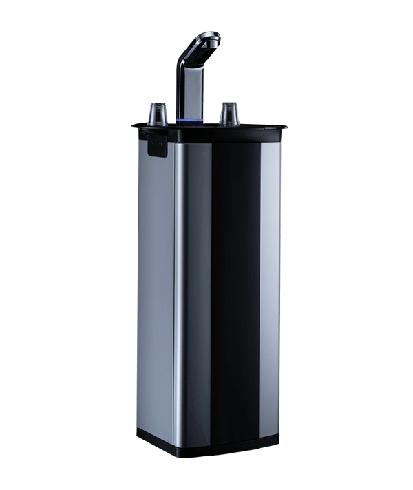 borg overstrom water dispenser
